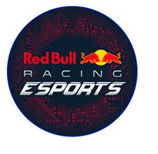 Red Bull Racing Esports maintain top of the Teams' standings