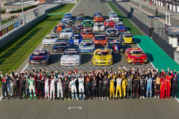 Additional date announced for the Nascar Whelen Euro Series Drivers Recruitment Program