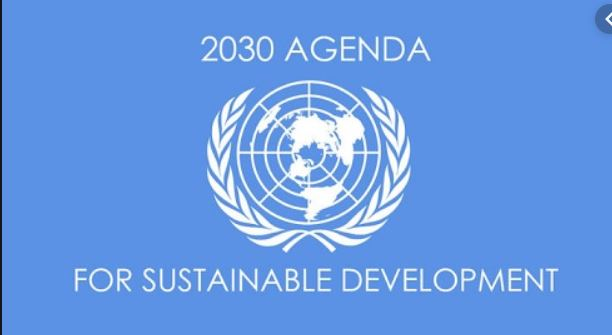 BMW Group reconfirms its clear commitment to the UN Agenda 2030