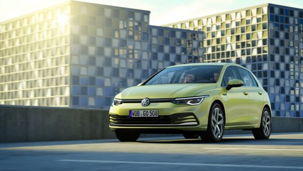Volkswagen Passenger Cars introduces new maintenance concept