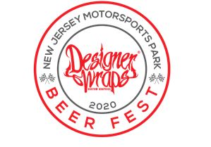 New Jersey Motorsports Park Announces Beer Fest For 2020