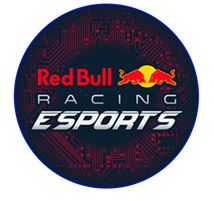 Red Bull Racing Esports claim 2019 F1 Team's title