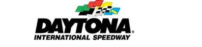 Daytona International Speedway Black Friday and Cyber Monday Ticket Specials