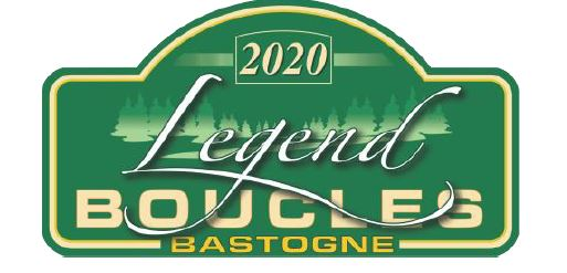 A 'Demo' category by invitation only during the Legend Boucles @ Bastogne 2020