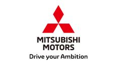 Mitsubishi Motors Announces Production, Sales and Export Figures for November 2019
