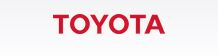 Toyota Motor Europe announces executive changes for January 2020