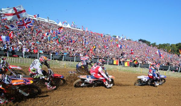 MX of Nations 2020 at Ernée on September 26-27 -Discount rates on your tickets!