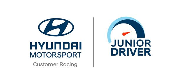 Hyundai Customer Racing Junior Driver initiative extends into rallying for 2020 season