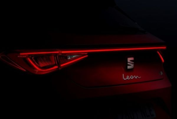 The all-new SEAT Leon brings greater presence to the compact segment