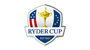How data analytics can help Team Europe win this year's Ryder Cup