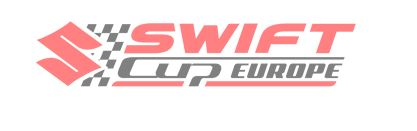 SUZUKI Cup EUROPE this year in five countries with 12 races