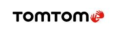 TomTom Traffic Index - Ranking of the most congested cities Globally and continents