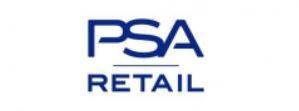 The PSA Retail Road-Show - Automotive Services and Mobility Week