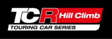 TCR goes hill climbing