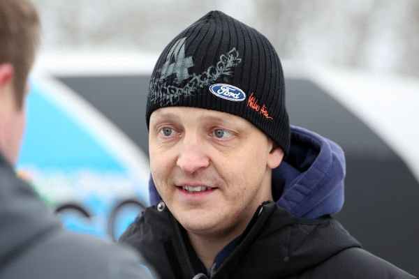 Legend Boucles @ Bastogne 2020- Meeke, Breen and Hirvonen all out to get the better of the Belgians!