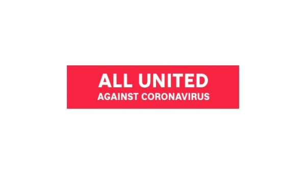 "Fondation PSA provides exceptional support to ""All United Against Coronavirus"" alliance of Fondation de France, AP-HP and Institut Pasteur"