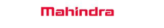 Mahindra invites fellow South Africans to honour everyday heroes