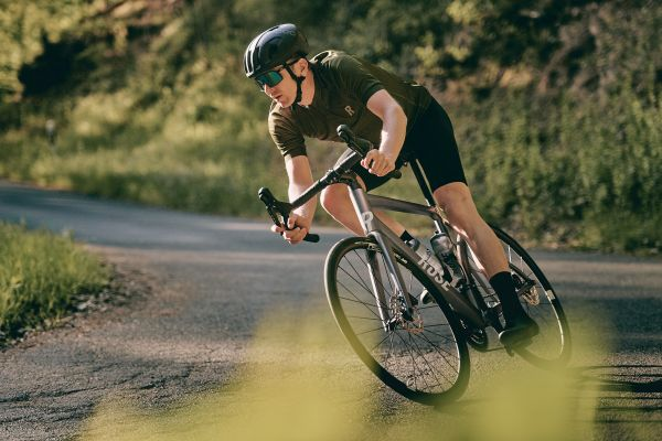 ROSE Bikes Presents New Entry-Level Road Bike