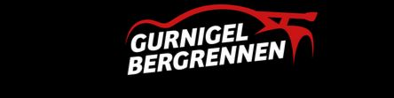 The Gurnigel Hill Climb race from 12-13 September 2020 is cancelled!