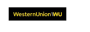 Western Union Pays Tribute to First Responders and Essential Workers in Luxembourg