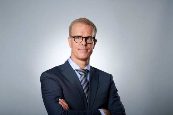 Supervisory Board names Frank Weber to Board of Management of BMW AG