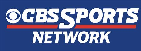 CBS Sports Network extends agreement to air MXGP events