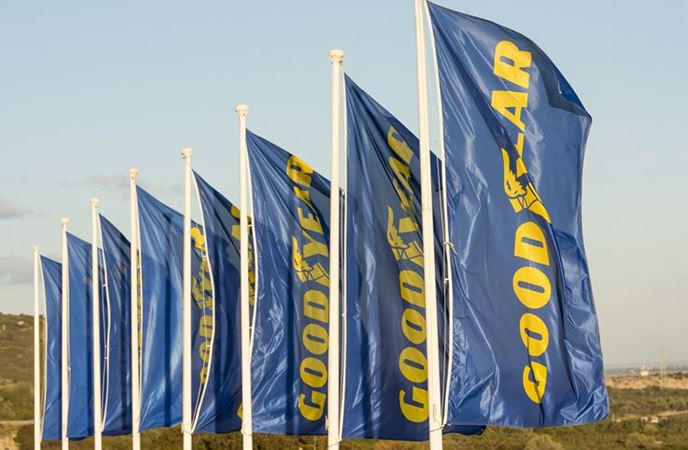 Electrifying racing: Goodyear confirmed as official tyre supplier for Pure ETCR