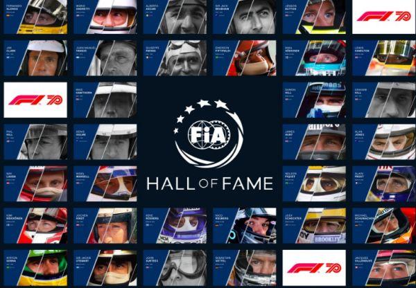 Kłamstwa okropne kłamstwa i statystyki w F1. Dlaczego proste zliczanie zwycięstw, pierwszych pól startowych czy podiów nie mówi nam wszystkiego o F1