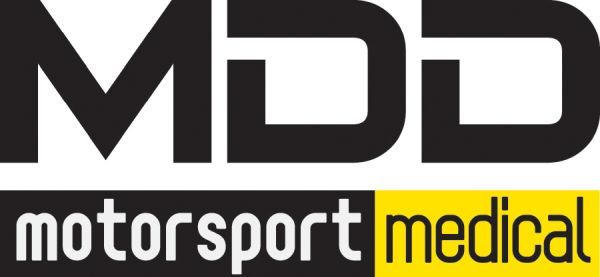 WSC Group names MDD Europe E-safety services sole supplier to ETCR