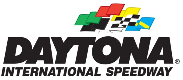 Letter From Chip Wile, President of Daytona International Speedway