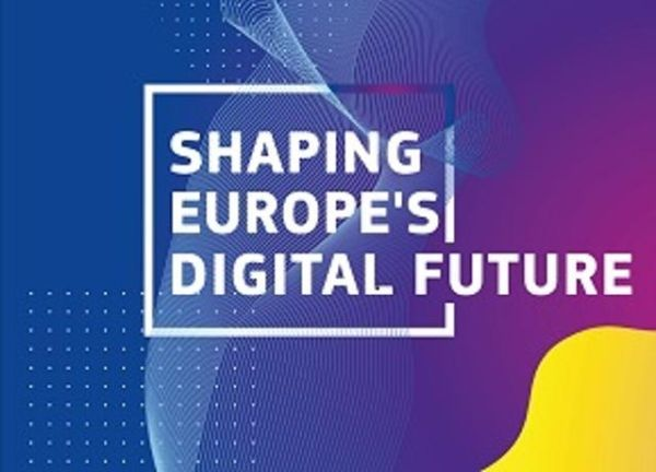 Shaping Europe's digital future: Commission presents strategies for data and Artificial Intelligence