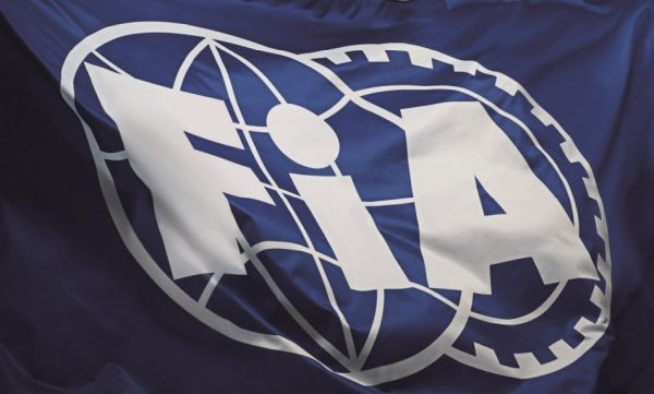 The FIA is closely monitoring the evolving situation -Coronavirus (COVID-19)