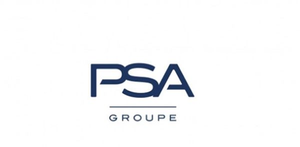 Groupe PSA - Signature of a social solidarity agreement, protecting the health of employees and the company