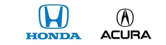 American Honda Reports March Auto Sales in the Face of Difficult Market Conditions