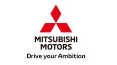 Reorganization Businesss Infrastructure of the Entire Mitsubishi Motors Group