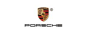 Streaming of Porsche annual press conference