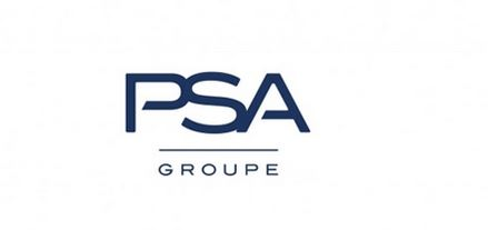 Louis Gallois will continue to serve as Chairman of the Peugeot S.A. Supervisory Board