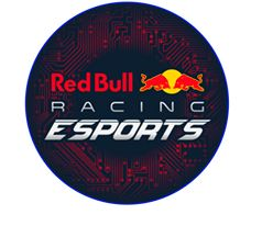 Bence Banki joins Red Bull Racing Esports Team