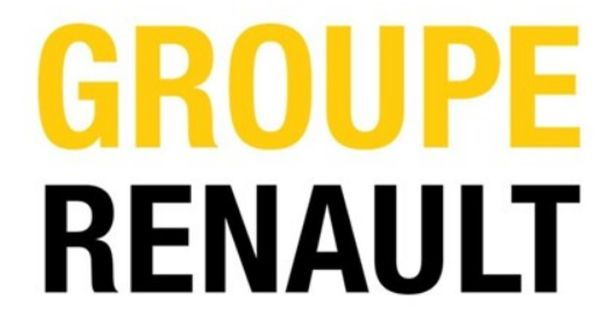 Groupe Renault postponement of the annual general meeting of shareholders