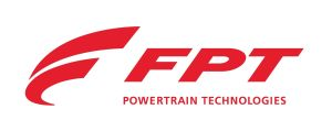 FPT Industrial joins European Research Project for Nextgeneration batteries