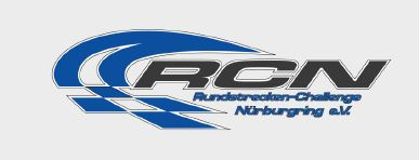 RCN cancels event on 25 April at the Nürburgring
