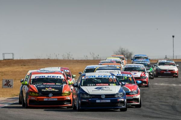 Polo Cup Zwartkops Preview