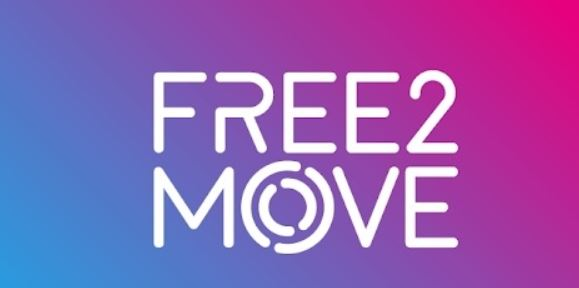 Free2Move becomes a full-fledged company with a new offer of mobility services