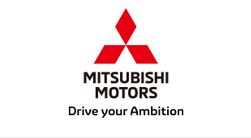 MITSUBISHI MOTORS Announces Large-Scale Investment in Mizushima Plant to Manufacture New Electric Kei-cars