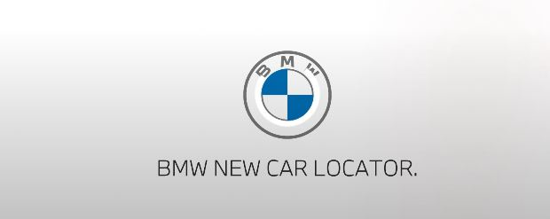 BMW Group UK launches new digital car locator for prospective customers.