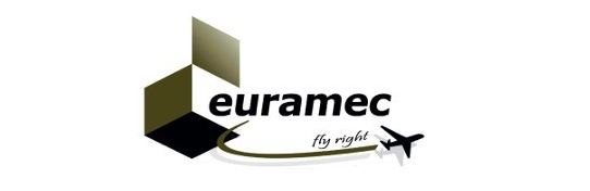 New EURAMEC Training & Aviation Services Debuts with FlyRight