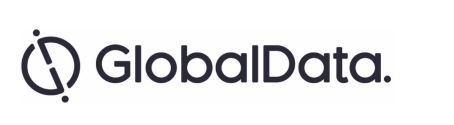 Digital sales offer long-term opportunity to automotive aftermarket in Indonesia, says GlobalData