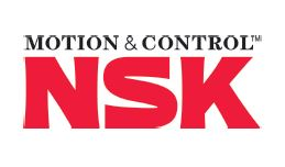 New online catalogue for NSK automotive aftermarket parts