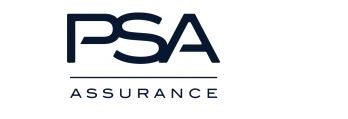 Groupe PSA becomes a major player in connected car insurance