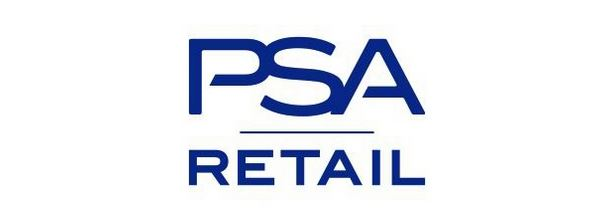 PSA Retail redeploys its activities in the Paris region